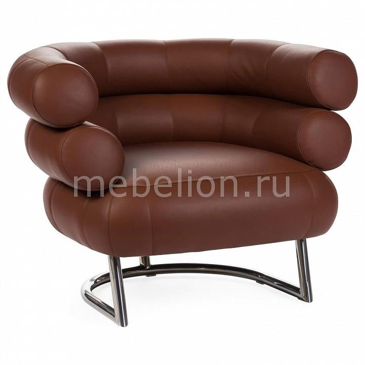 Кресло Bibendum