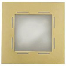 Накладной светильник De Markt 507020901 Кредо 7