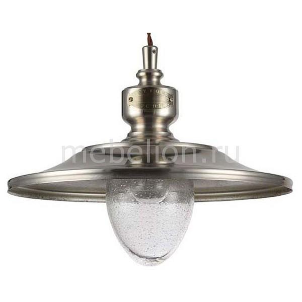 Подвесной светильник Maytoni Senna T236-PL-01-N подвесной светильник maytoni senna t236 pl 01 r