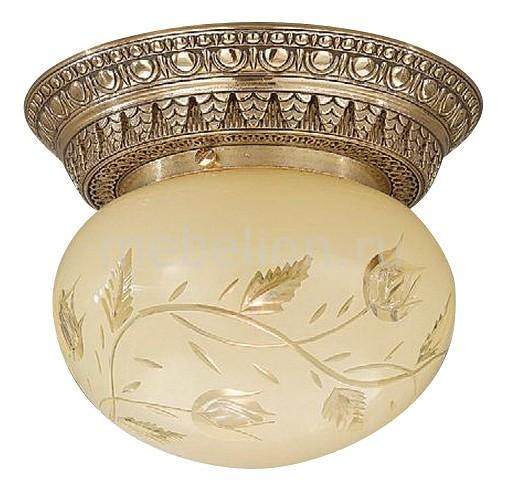 Купить Накладной светильник PL 7822/1, Reccagni Angelo, Италия