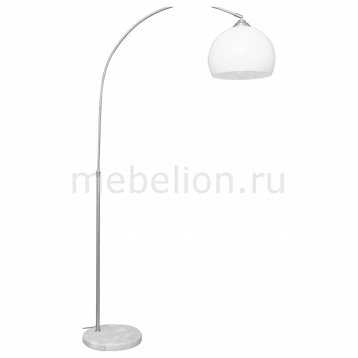 Торшер Arte Lamp 5823 A5823PN-1SS
