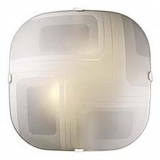 Накладной светильник Illusion 3141