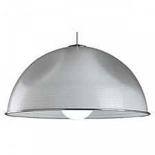 Подвесной светильник Cucina A6540SP-1WH