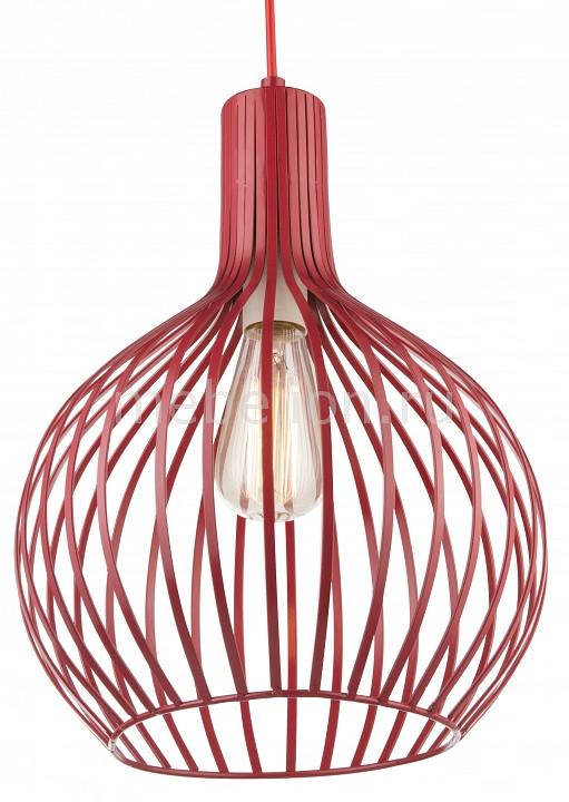 Купить Подвесной светильник Kilian 15195, Globo, Австрия