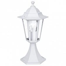 Наземный низкий светильник Eglo 22466 Laterna 5