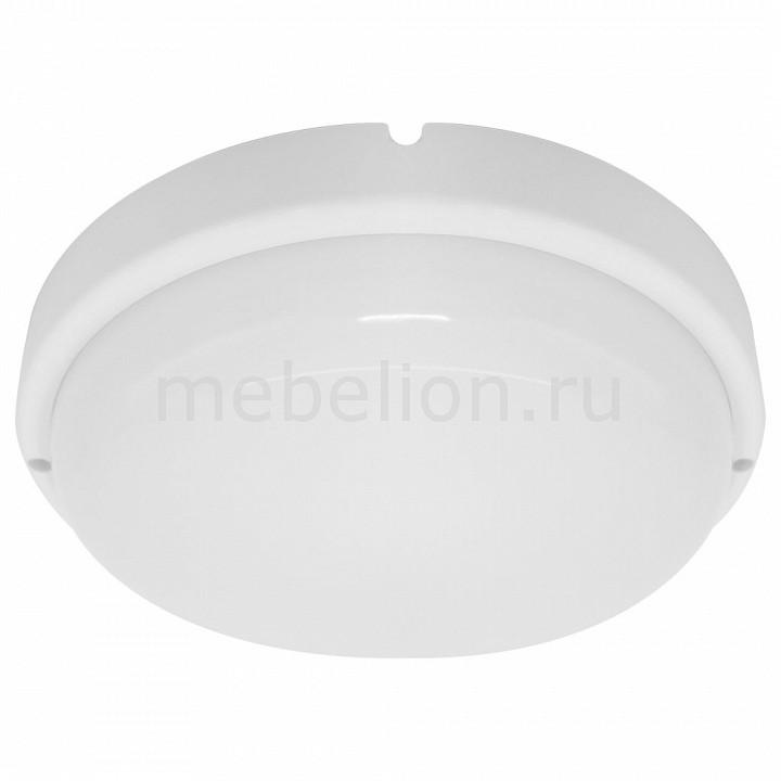Накладной светильник Feron Saffit AL3005 29606 колонка pioneer dm 40 2шт white
