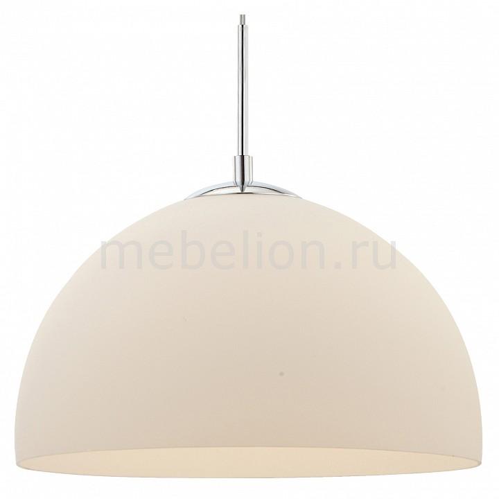 Подвесной светильник Globo 15835 Earth I