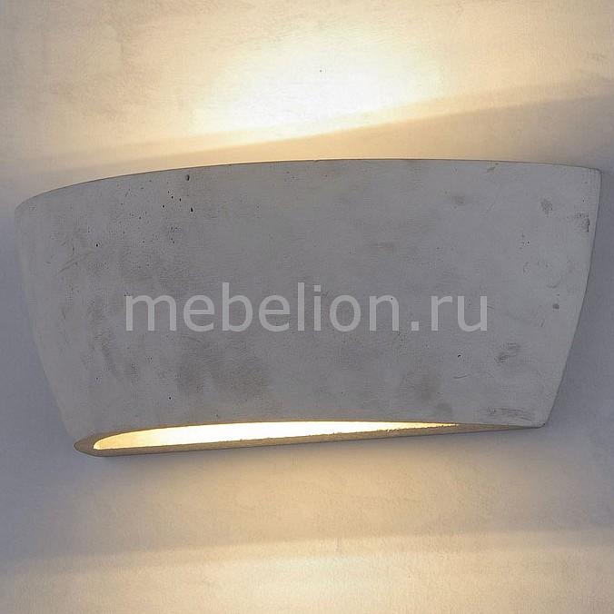 Накладной светильник Loft it Afaline LOFT1062W настенный светодиодный светильник loft it concrete loft1062w
