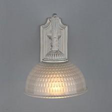 Бра Omnilux OML-60901-01 OM-609