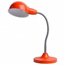 Настольная лампа офисная Ракурс 4 631031501