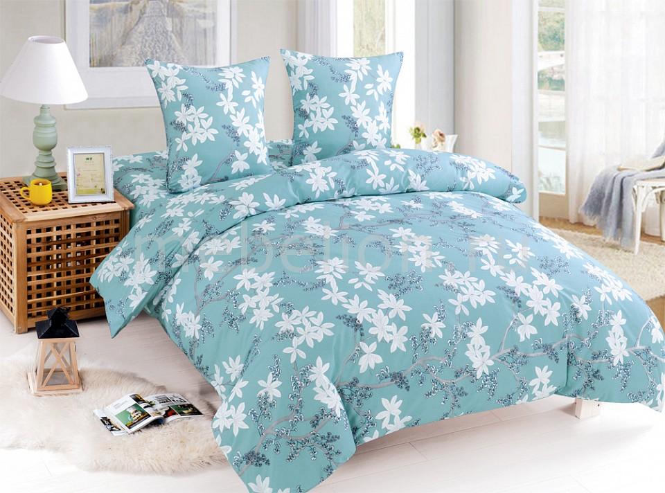 Комплект полутораспальный Amore Mio Melanie