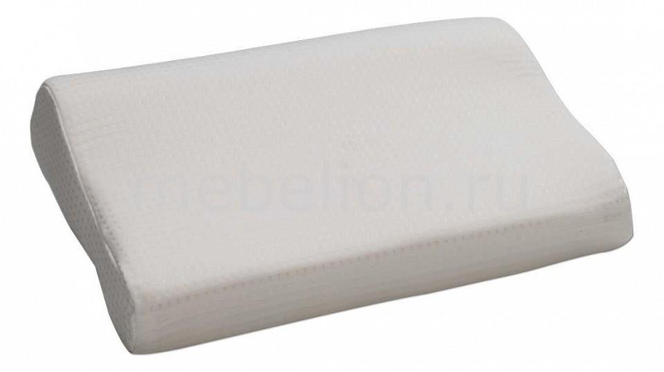 Подушка ортопедическая (40х60х10 см) SPA2 1377