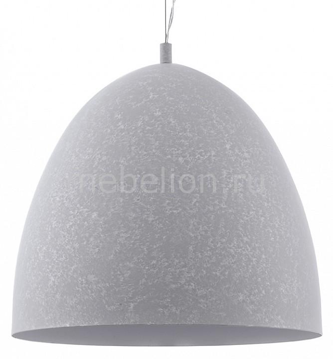 Купить Подвесной светильник Sarabia 94354, Eglo, Австрия