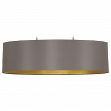Подвесной светильник Maserlo 31614