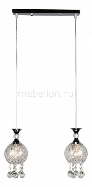 Подвесной светильник Omnilux OML-44106-02 OM-441