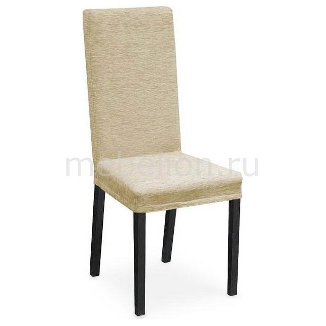 Стул мягкий Мебель Трия Стул Этюд Т5 С-311.5 10 венге стул мебель трия комфорт 56474
