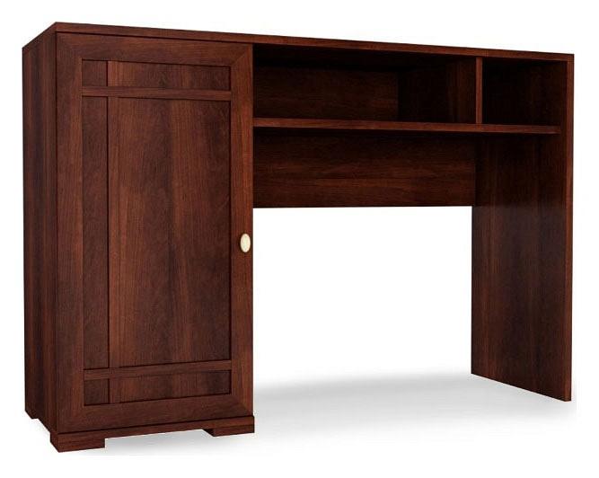 Купить Стол письменный Шерлок 115, Глазов-Мебель, Россия