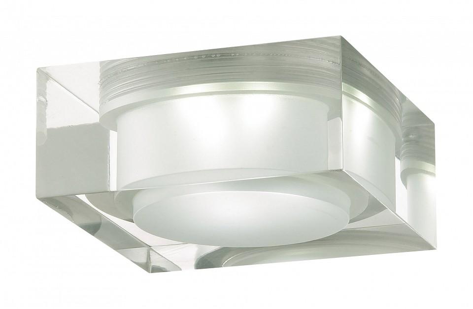 Встраиваемый светильник Ease 357049