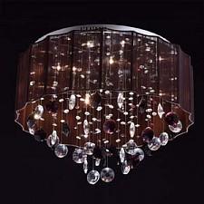 Накладной светильник MW-Light 244018910 Каскад 23