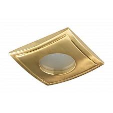 Встраиваемый светильник Aqua 369308