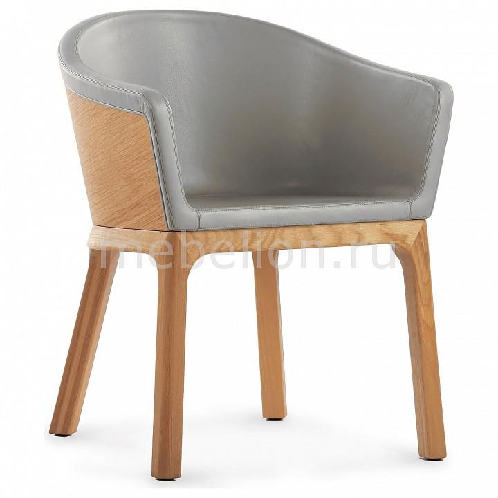 Кресло Paletta  что поставить на журнальный столик для красоты