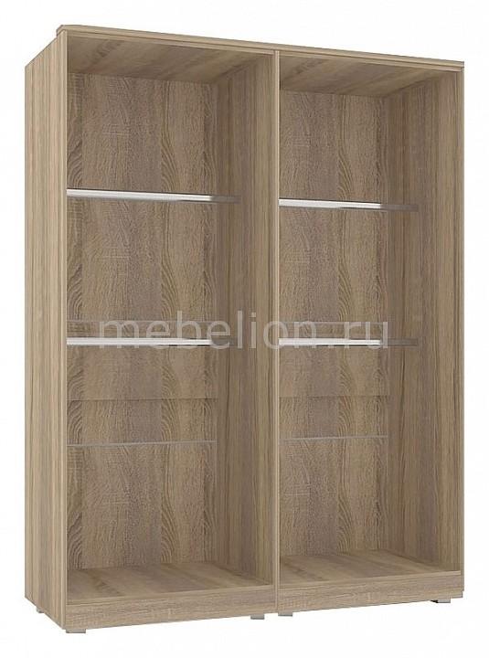 Шкаф платяной Бруна 631160.000