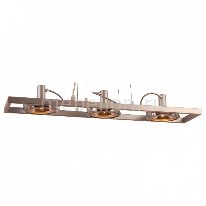 Подвесной светильник Globo Kuriana 5645-3H