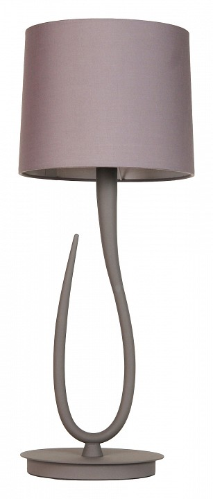 Настольная лампа декоративная Lua 3688