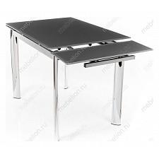 Стол обеденный S-302T 1170