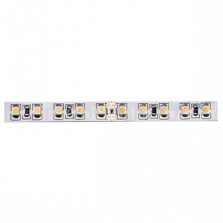 Лента светодиодная (5 м) Donolux DL1838 DL-18381/White-24-120