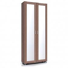 Шкаф для белья Фиджи НМ 014.04 РZ
