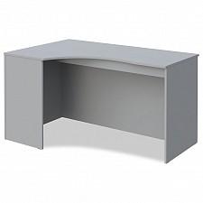 Стол офисный Skyland Simple SE-1400