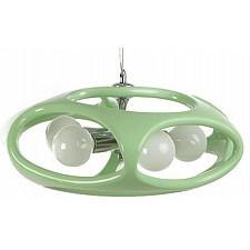 Подвесной светильник Тимон 5333-5, 07