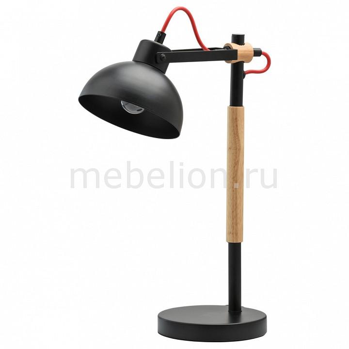 Настольная лампа офисная MW-Light Форест 693031001 роял форест можжевеловый сироп 250 г