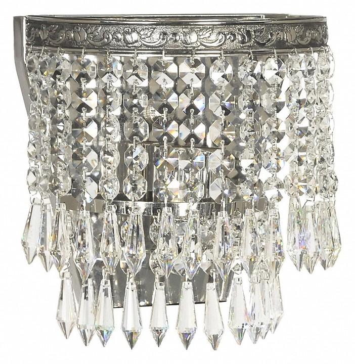 Купить Накладной светильник Nonna E 2.10.501 N, Arti Lampadari, Италия