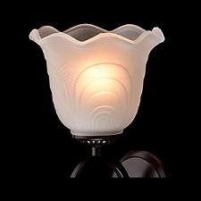 Бра MW-Light 444021401 Вирджиния 4