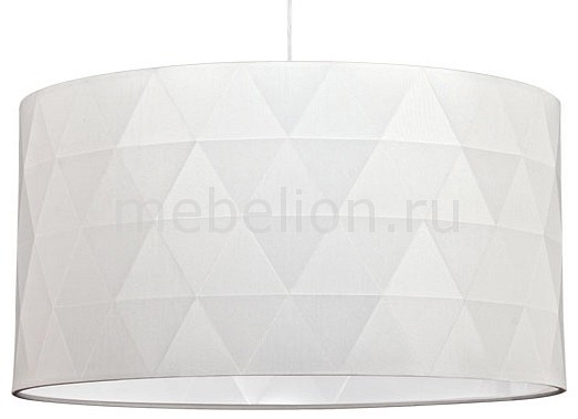 Купить Подвесной светильник Dolorita 39218, Eglo, Австрия