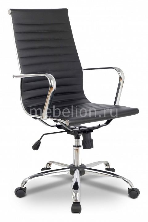 Кресло компьютерное College-966L-1_Bl  купить журнальный столик фото цены