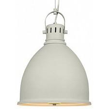Подвесной светильник Hastings 104588