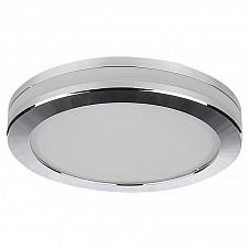 Встраиваемый светильник Maturo 070264