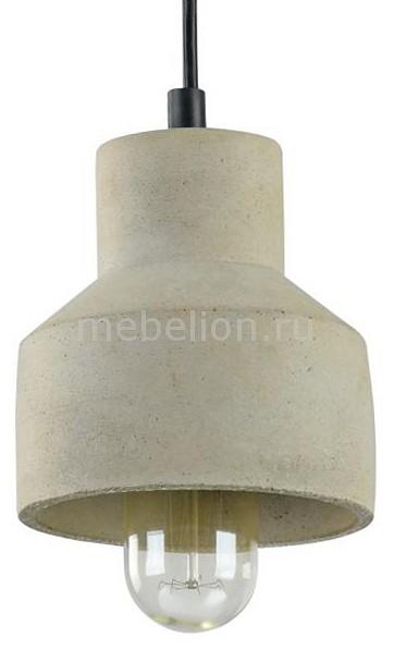 Купить Подвесной светильник Broni T438-PL-01-GR, Maytoni, Германия
