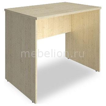Стол офисный Riva Рива А.СП – 1.1 стол офисный дэфо easy prego d 267 080 mac клен правый