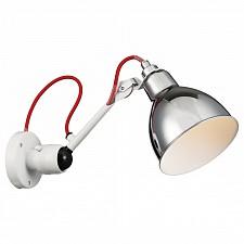 Бра Lightstar 765604 LS-765