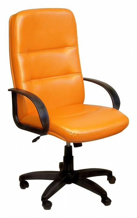 Кресло компьютерное Пилот  тумбочка купить днепропетровск