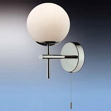 Светильник на штанге Odeon Light 2157/1W Batto