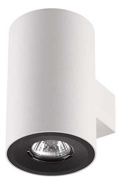 Бра Odeon Light Lacuna 3581/2W бра colosseo susanna 80311 2w