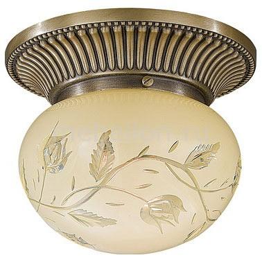 Купить Накладной светильник PL 7702/1, Reccagni Angelo, Италия