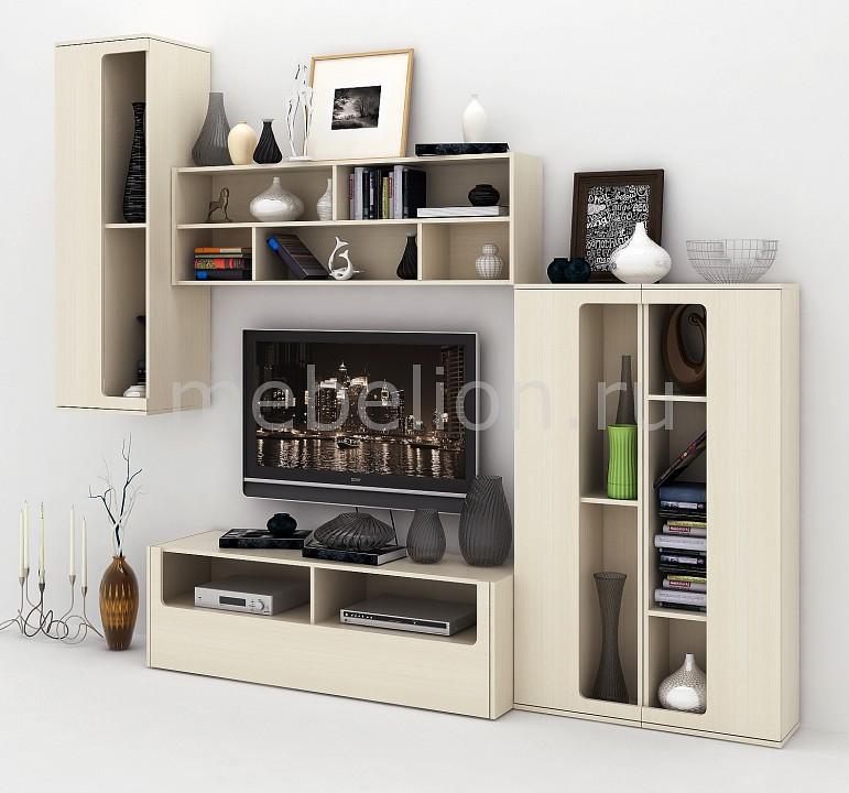 Набор для гостиной МФ Мастер Арто-203 набор для гостиной мф мастер арто 5507