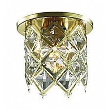 Встраиваемый светильник Versal  369510