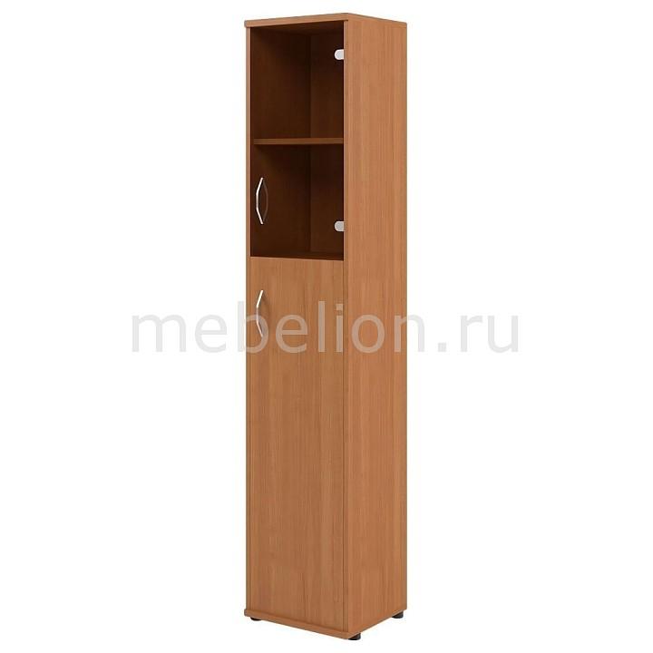 Шкаф книжный Skyland Imago СУ-1.7 Пр
